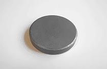 等方性フェライト磁石