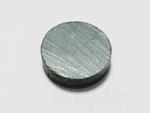 異方性フェライト磁石丸型