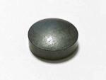 等方性フェライト磁石丸型(R付)