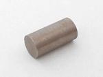 サマリウムコバルト磁石バー型