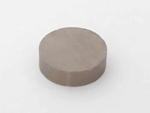 サマリウムコバルト磁石丸型