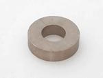 サマリウムコバルト磁石リング型