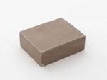 サマリウムコバルト磁石角型