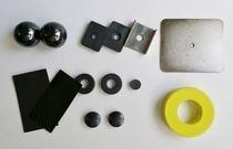 磁石実験キット