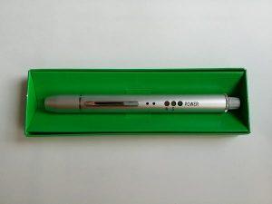 ペン型PC-100